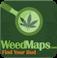 Weedmaps-logo